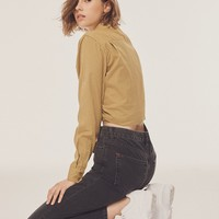 BDG Mom Jean – Aster | Urban Outfitters