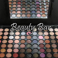 88 Nude Pallette *free shipping*