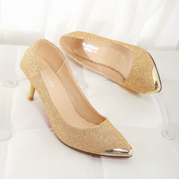 Women's shoes on sale = 4499229892