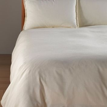 Amity Home 'Pure' Duvet Cover