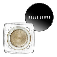 Bobbi Brown Metallic Long-Wear Cream Shadow (0.12 oz Goldstone)