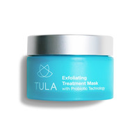 Exfoliating Treatment Mask