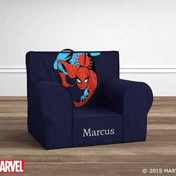 Spider-Man™ Anywhere Chair®