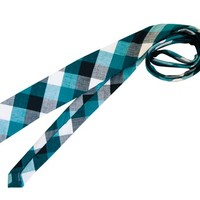 Of a Kind - AUTOGRAPH TIE