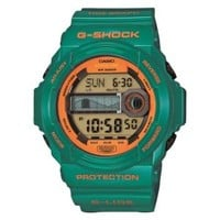 G-Shock Glide Glx-150 Watch - Men's at CCS