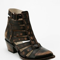 FREEBIRD BY Steven Helter Fisherman Boot - Urban Outfitters