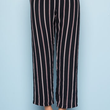 Frankie Pants - Bottoms - Clothing