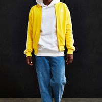 adidas Superstar Track Jacket - Urban Outfitters