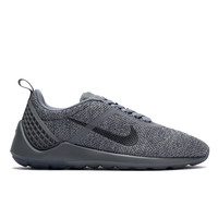Nike Lunarestoa 2 SE (Cool Grey)