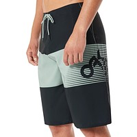Oakley Buttermilk Biscuit Boardshorts
