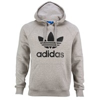 adidas Originals 3Foil Hoodie - Men's at Foot Locker