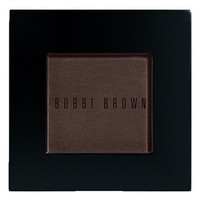 Bobbi Brown 'Double Lining' Eyeshadow