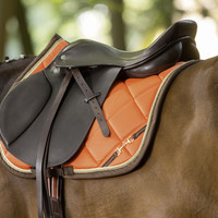 Lauria Garrelli Bit Saddle Pad