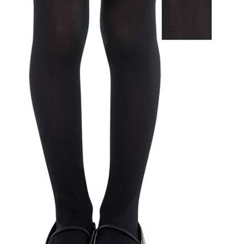 Black Tights for Toddlers- Party City