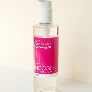 Neogen Real Cica Micellar Cleansing Oil – Soko Glam