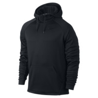 Nike Therma Pullover Men's Training Hoodie