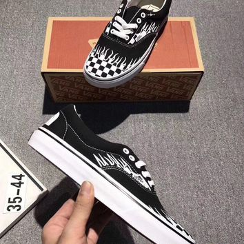 Vans THRASHER ERA Classic ERA shoes