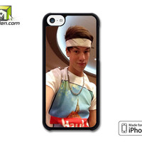 Taylor Caniff Magcon Boys 3 iPhone 5c Case Cover by Avallen