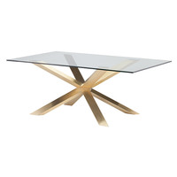 Jack Dining Table