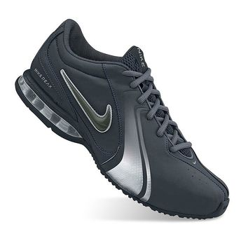 Nike Reax TR III SL Men's Cross-Trainers (Black)