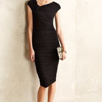 Apogeo Column Dress by Bailey 44