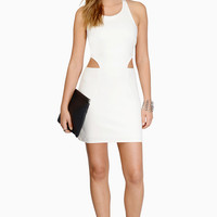 The Little Party Dress $52