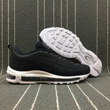 Best Online Sale Nike Air Max 97 LX Swarovski Crystal METALLIC B. Shoes ... b665ff144