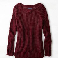 AEO JEGGING SWEATER