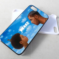 Drake Nothing was the same iPhone Case And Samsung Galaxy Case