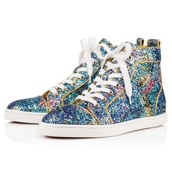 Bip Bip Women's Version Horizon Glitter