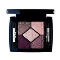 Sasa.com: Christian Dior, MAKEUP -EYE 5 Couleurs Designer All-In-One Artistry Palette (970 Stylish Move)