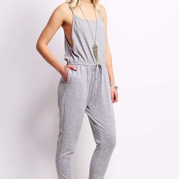 On+Track+Jogger+Jumpsuit