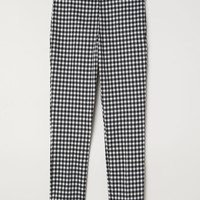 Slacks - from H&M