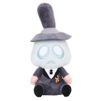 Funko The Nightmare Before Christmas Mayor Of Halloween Town Mopeez Plush