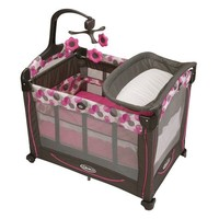 Graco Pack n Play Element Playard: Shopko