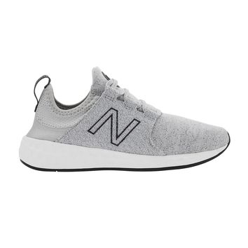 WCRUZ by New Balance®|athleta