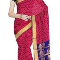 How To Look Slim Yet Gorgeous In Ethnic Wear - manishacreations.over-blog.com