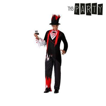 Costume for Adults Th3 Party Dead groom