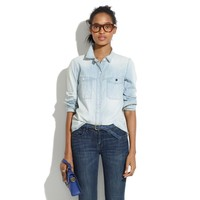 Women's Clothing, Denim, Jeans, Women's T-Shirts, Jewelry & More - Madewell 1937
