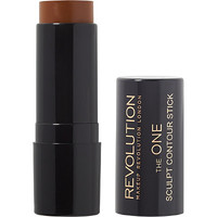 Makeup Revolution The One Sculpt Contour Stick | Ulta Beauty