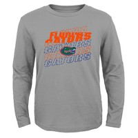 Florida Gators Tee - Boys 8-20, Size: