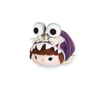 Boo in Costume ''Tsum Tsum'' Plush - Monsters, Inc. - Mini - 3 1/2'' | Disney Store