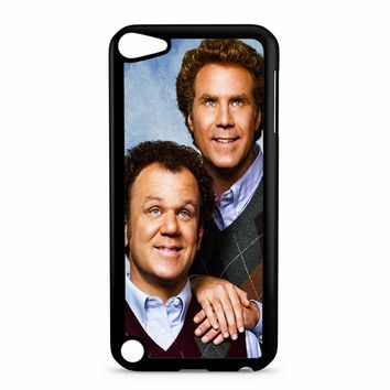 Step Brothers 8 iPod Touch 5 Case