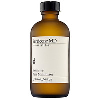 Perricone MD Intensive Pore Minimizer (4 oz)