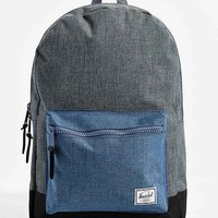 Herschel Supply Co. Settlement Colorblock Backpack