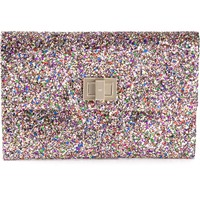Anya Hindmarch 'Valorie' Clutch
