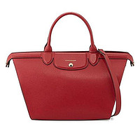 Longchamp Women's Le Pliage Heritage Top Handle Bag