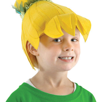 costume accessory: wig tinkerbell Case of 2