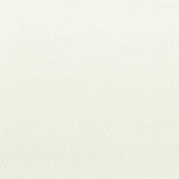 Ralph Lauren Wallpaper LWP66994W Swingtime Herringbon Pearl