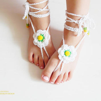 Kids barefoot sandals. Happy Little Soles. Barefoot Shoes For Kids. Kids Shoes. Barefoot Shoes for Childrens. Find kids shoes.